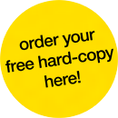 Order your free hard-copy here!